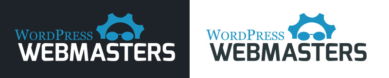 wordpress-webmasters-logo