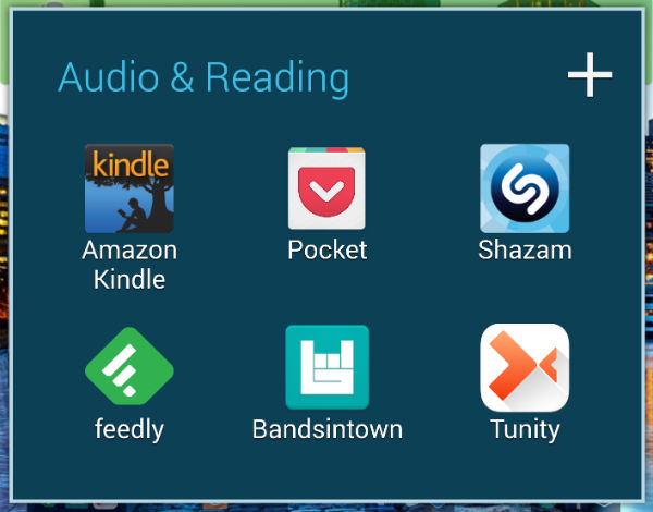 audio-reading-apps